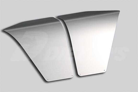 Side Roof Panels image