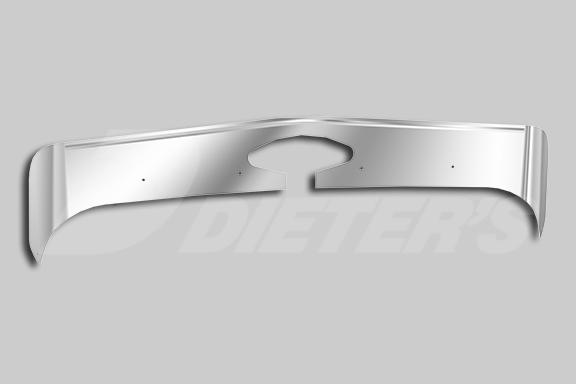 Bug Deflector image