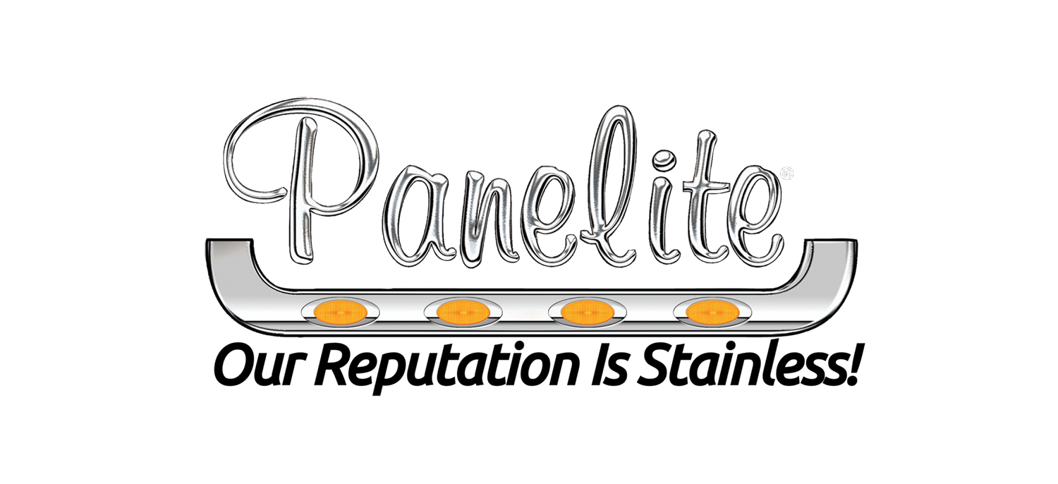 Dieter's Purchases Panelite's Stainless Steel Division Image