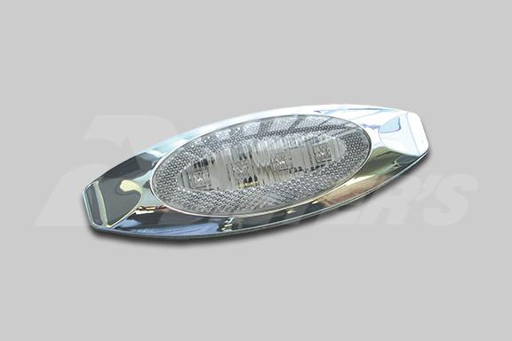 X2ACG2 LED Lights image