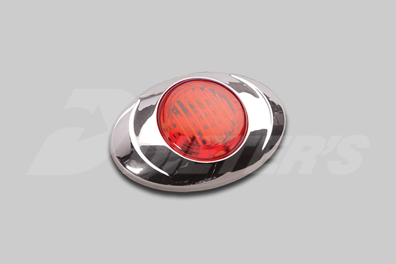 X3RG2 LED Light image