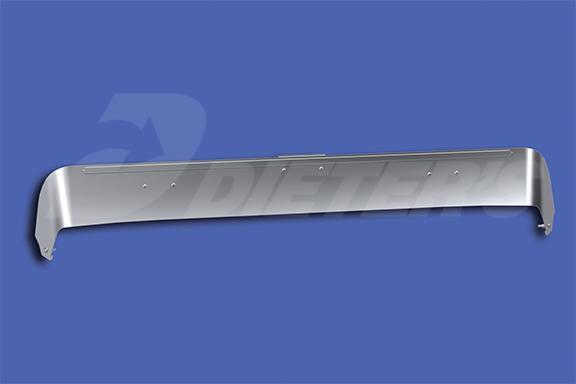DVO-270w