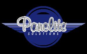 Panelite Solutions logo