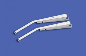 Wiper Arm Covers 3281-MSS131