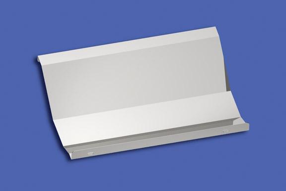 Heat Shield Cap image
