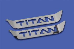 Titan Door Kick Plate 1