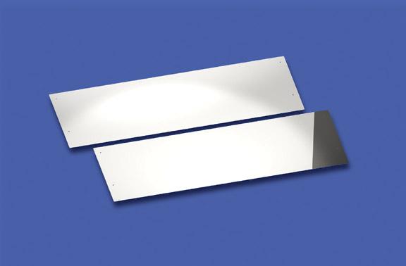 Extra Long Tool Box Panels image