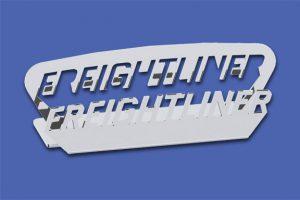 Freightliner Business Card Holder ABP FL106