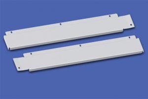 Extender Panels ABP FL220