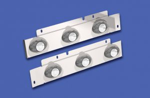 Extender Panels ABP FL236