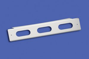 Rear Frame Cover ABP FL295