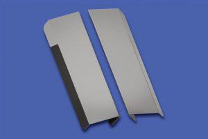 Grille Deflector ABP FL352