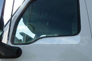 Door Window Trim – LT Series DN2373