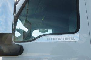 Door Window Trim – LT Series DN2374