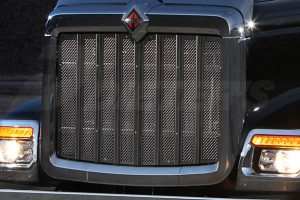 Front Grille – HX520 DN2391