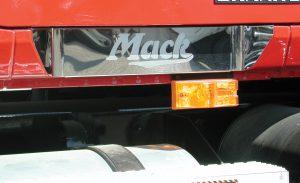 Door Kick Plate 3281-MSSV109