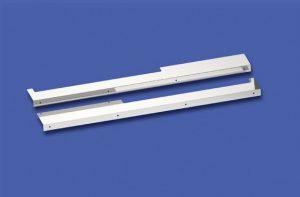 Rear Bottom Fairing Trim 85110739 (DVO 123G CDN)