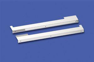 Rear Bottom Fairing Trim 85104885 (DVO 123B CDN)