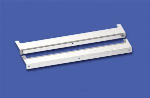 Rear Bottom Fairing Trim 85104886 (DVO 123C CDN)