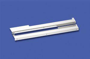 Rear Bottom Fairing Trim 85106777 (DVO 123D CDN)