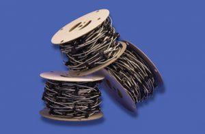 Continuous Wiring Harness 85108814 (DVO DUA 0100 CDN)