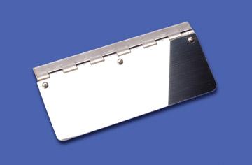 Universal Permit Panel image