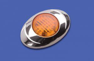 X3AG2 LED Lights 1