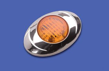 X3AG2 LED Light image