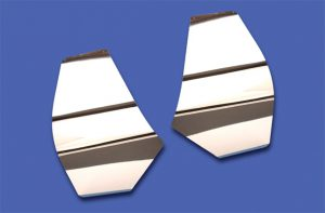 Side Roof Panels 1