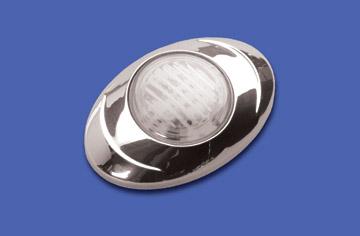 X3RCG2 LED Light image