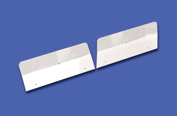 Fender Guards image