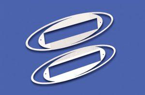 Emblem Accent 1