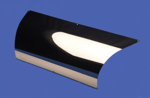 Roof Panel – Ultracab MD10660