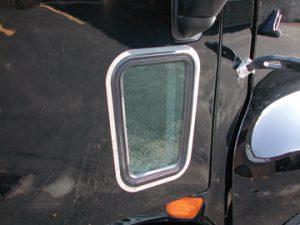 GMX1356-2 – on truck