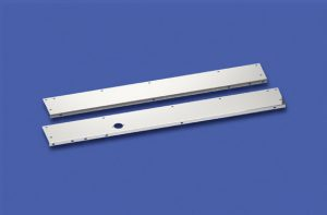 W900 Replacement Stainless Steel Kick Panel MD1520