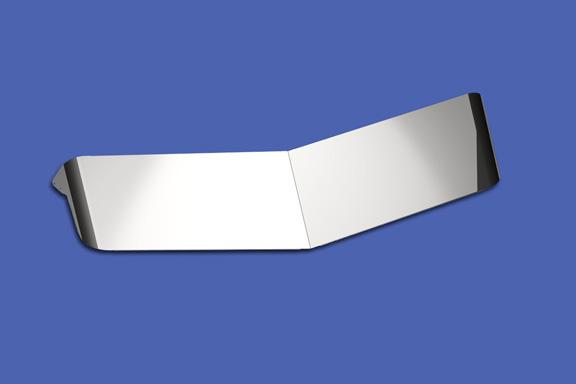 Sunvisor image