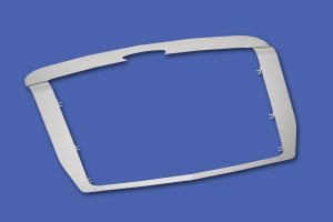 Grille Surround MD3043