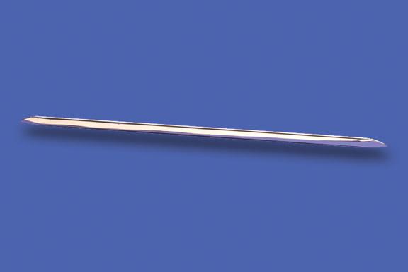 W900L Grille Bar image