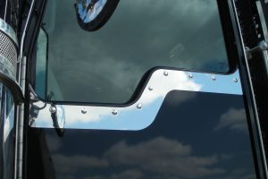 Universal Door Trim MD5284