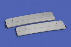 Cab/Sleeper Skirt Filler Panel MD5358