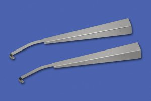 Wiper Arm Covers MD5706