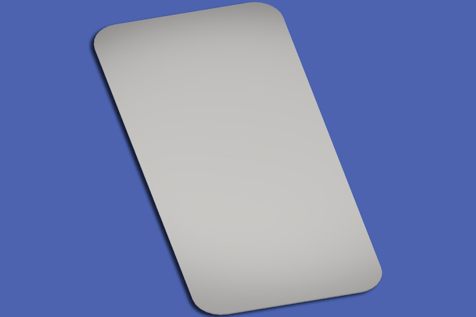 Bunk Vent Cover image
