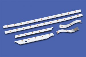 Kit for T680 Mid-Roof Models with 76″ Sleepers MD8379