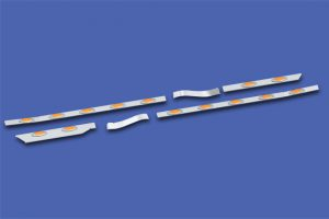 Kit for T680 Mid-Roof Models MD8383