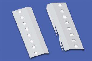 Air Cleaner Light Bars MD8406