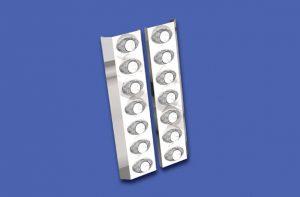 Rear Air Cleaner Light Bar DN2108