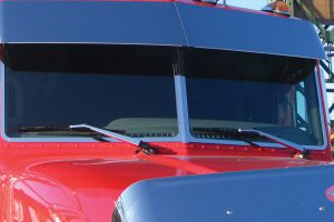 Wiper Arm Covers MD0262