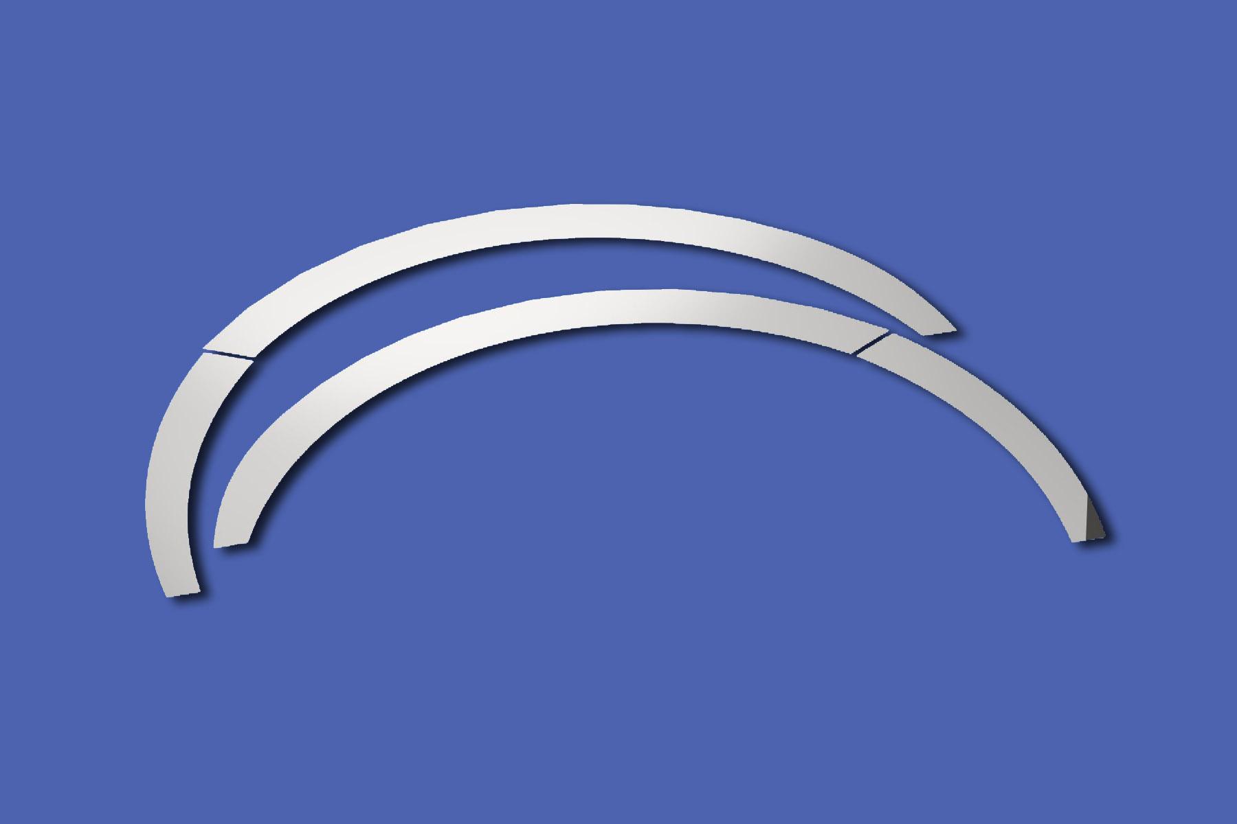Fender Trim image