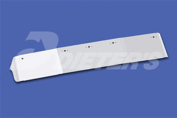 Sunvisor – 5700XE DayCab & Low Roof Sleeper image