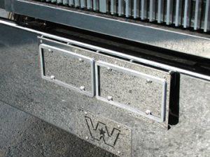 WSSBF-002